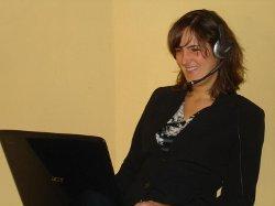 Online Sprachschule